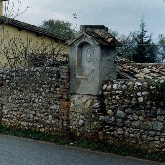 Spoleto - Fabbreria [SPO094]