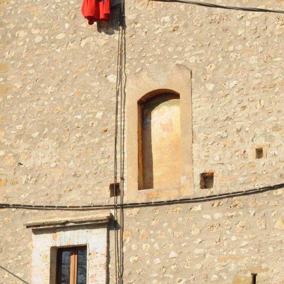 Spoleto - Maiano [SPO098]