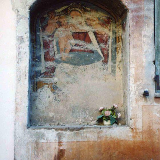 Spoleto - Meggiano [SPO101]
