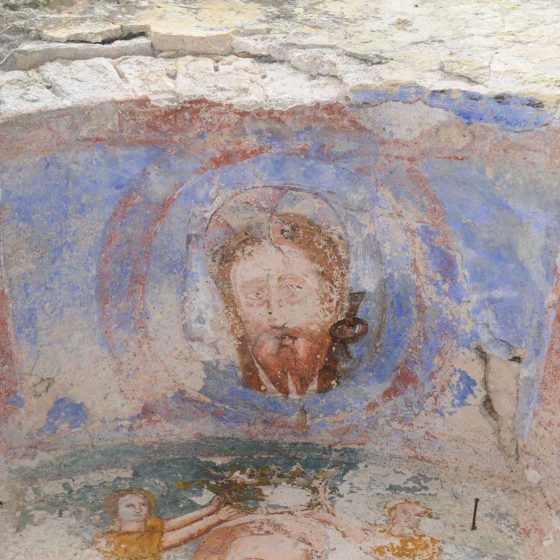 Spoleto - Montebibico [SPO102]