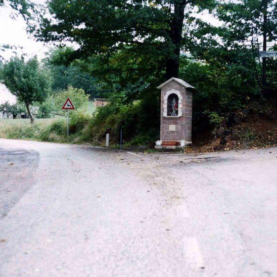 Spoleto - Montebibico [SPO103]