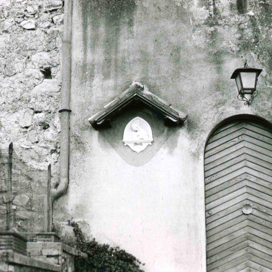 Spoleto - Montemartano [SPO107]