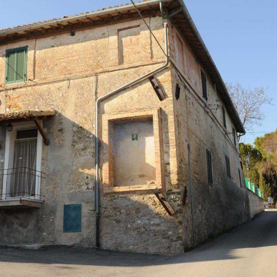 Spoleto - Morgnano [SPO111]