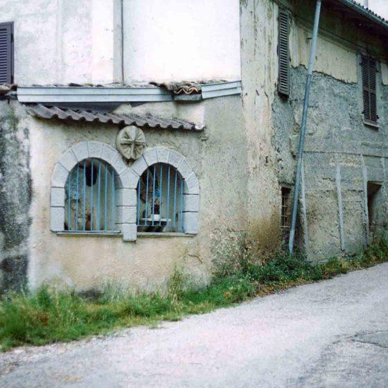 Spoleto - Morgnano [SPO113]