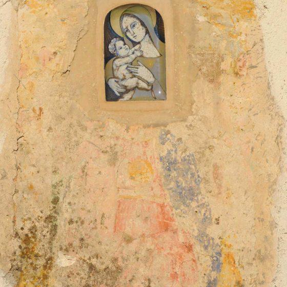 Spoleto - Morro [SPO114]