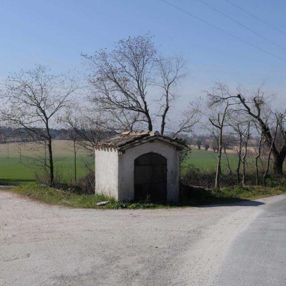 Spoleto - Poreta [SPO124]