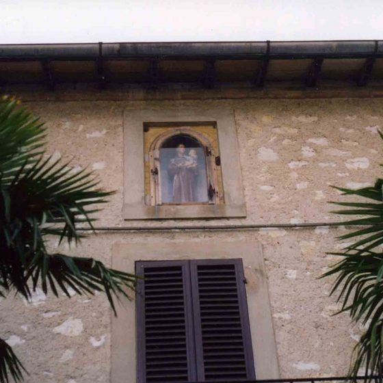 Spoleto - Protte [SPO127]