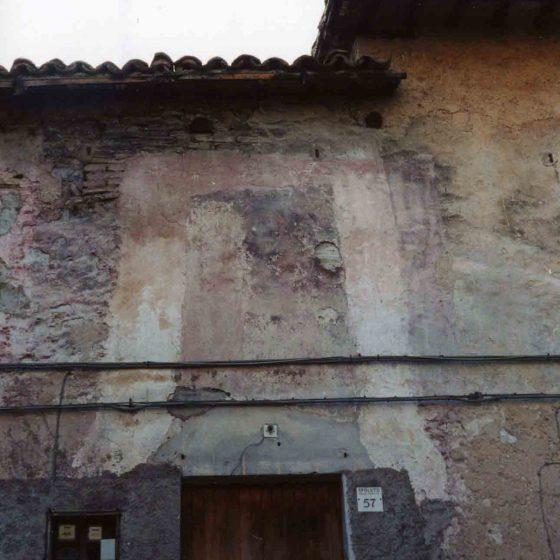 Spoleto - Protte [SPO130]