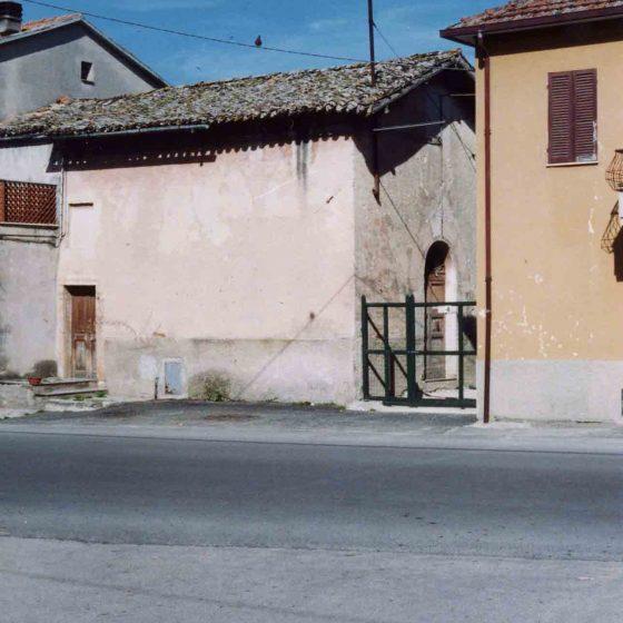 Spoleto - Protte [SPO131]