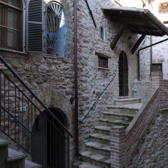 Spoleto - Roselli [SPO134]