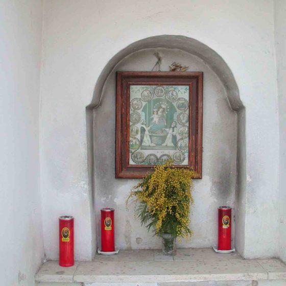 Spoleto - San Brizio [SPO138]