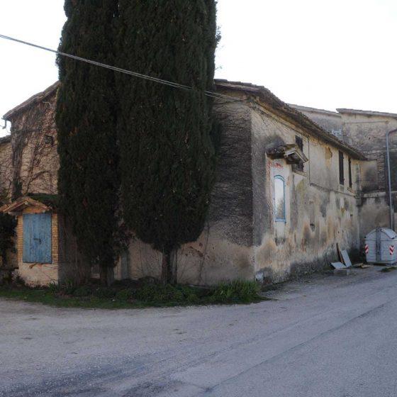 spoleto_152_dsc1040_chiappini