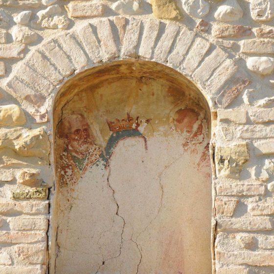 Spoleto - San Venanzo [SPO158]