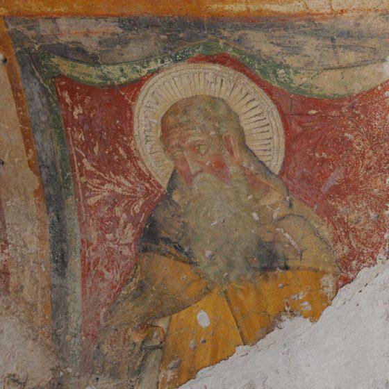 Spoleto - Silvignano [SPO160]