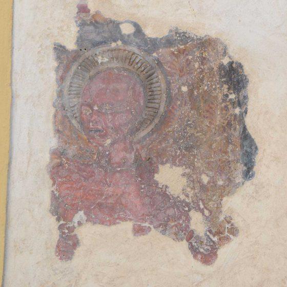 Spoleto - Spoleto, via L. Vittori [SPO178]