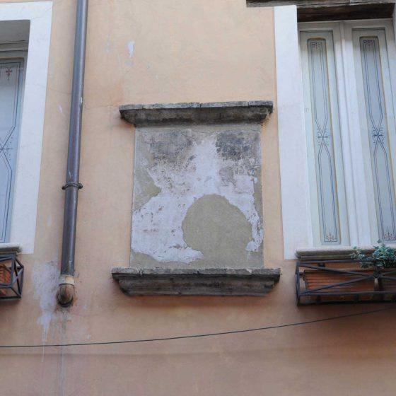 Spoleto - Spoleto, via Monterone [SPO188]
