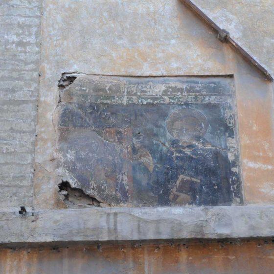 Spoleto - Spoleto, via Monterone [SPO189]