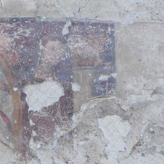 Spoleto - Spoleto, piazza XX Settembre [SPO195]