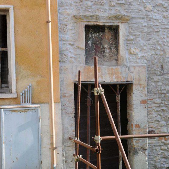 spoleto_198_dsc0778_chiappini