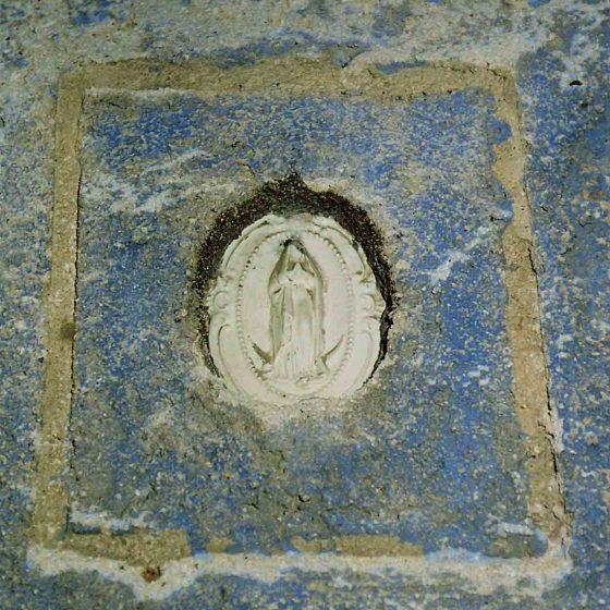 Trevi - Trevi, via Ombrosa [TRE064]