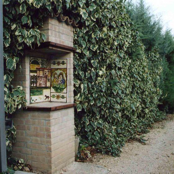 Trevi - Matigge, via Foligno 6 [TRE318]