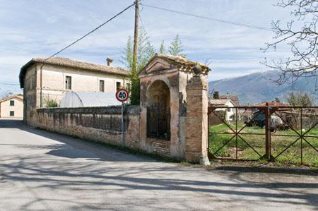 Trevi - Picciche [TRE800]