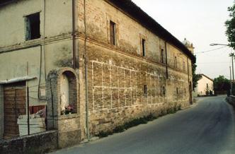 Trevi - Picciche [TRE810]