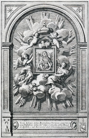Spoleto - Uncinano [SPO172]