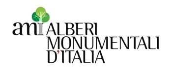 MIPAAF - Logo del censimento alberi monumentali
