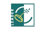 APPROCCIO LEADER