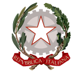 REPUBBLICA ITALIANA