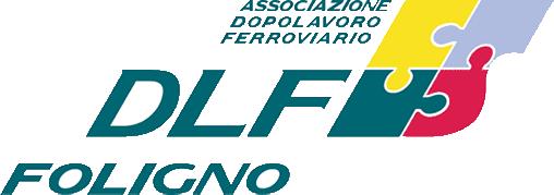 ASSOCIAZIONE DOPOLAVORO FERROVIARIO FOLIGNO