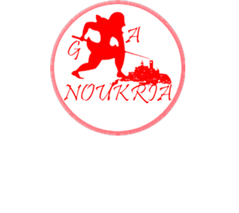 GRUPPO ARCHEOLOGICO NOUKRIA - NOCERA UMBRA