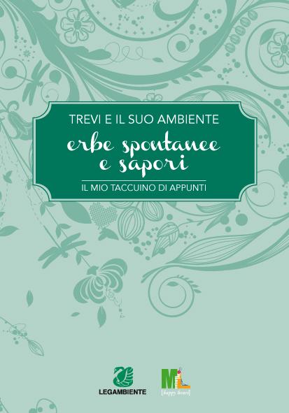 Grafica di GraficArte Serverini - Spoleto