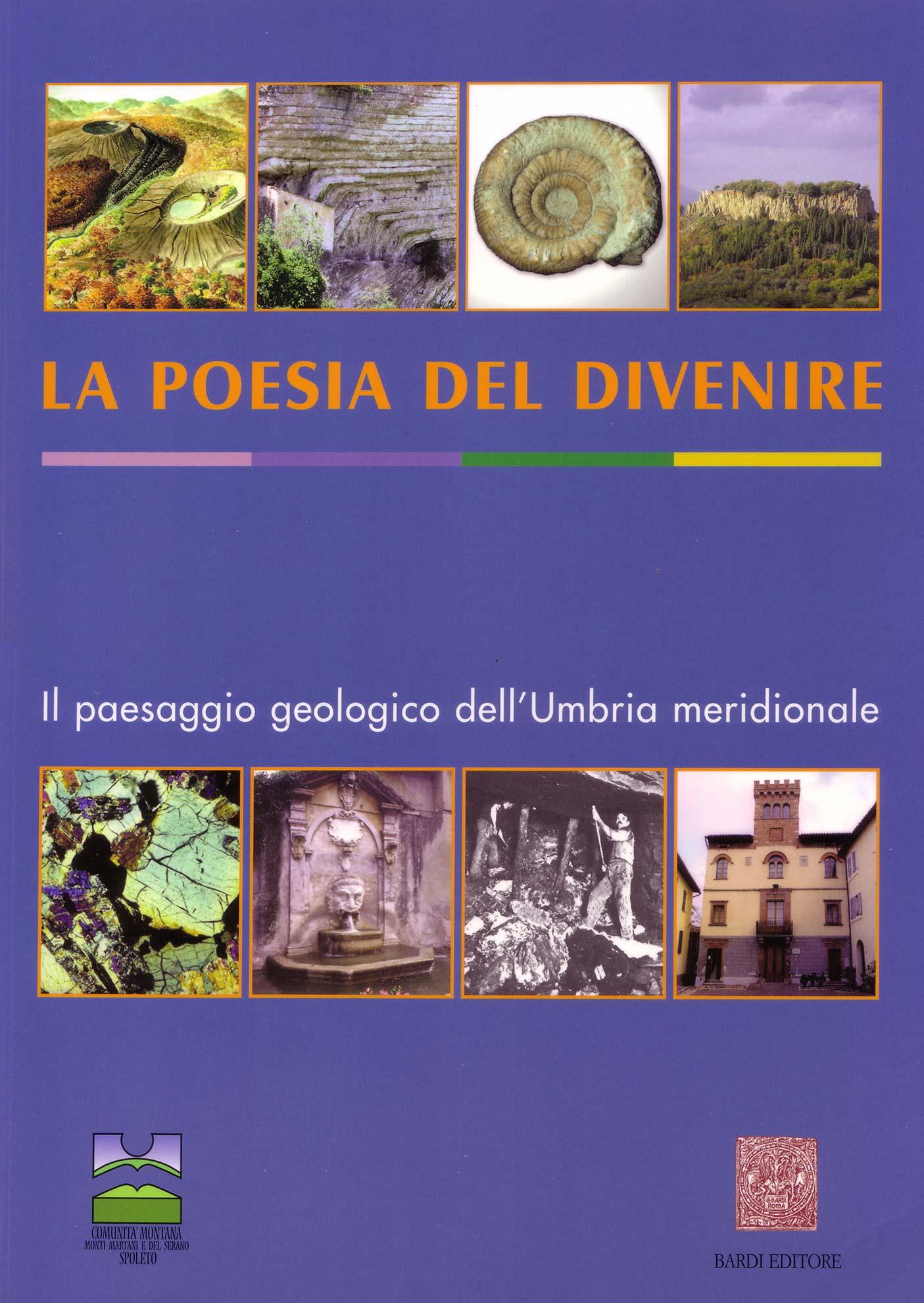 GEO-POESIA-DEL-DIVENIRE-COPertina-web