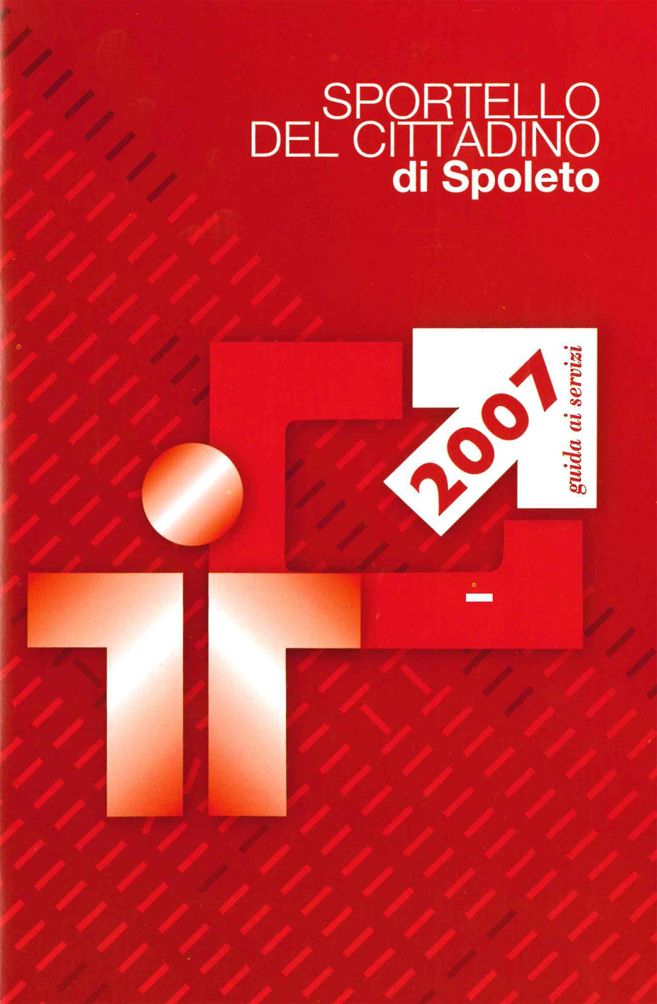 Spocitt 2007 copertina 01
