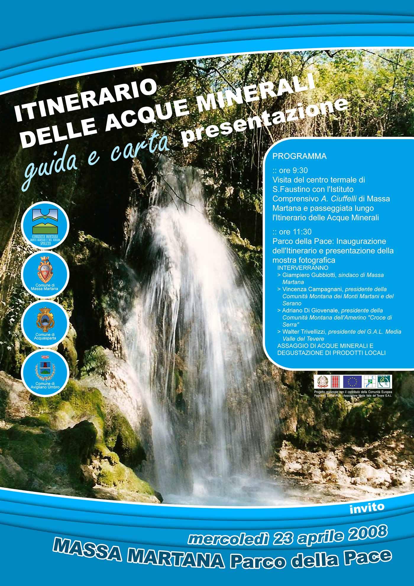 Invito-Acque-Minerali-Massa-Martana-2008