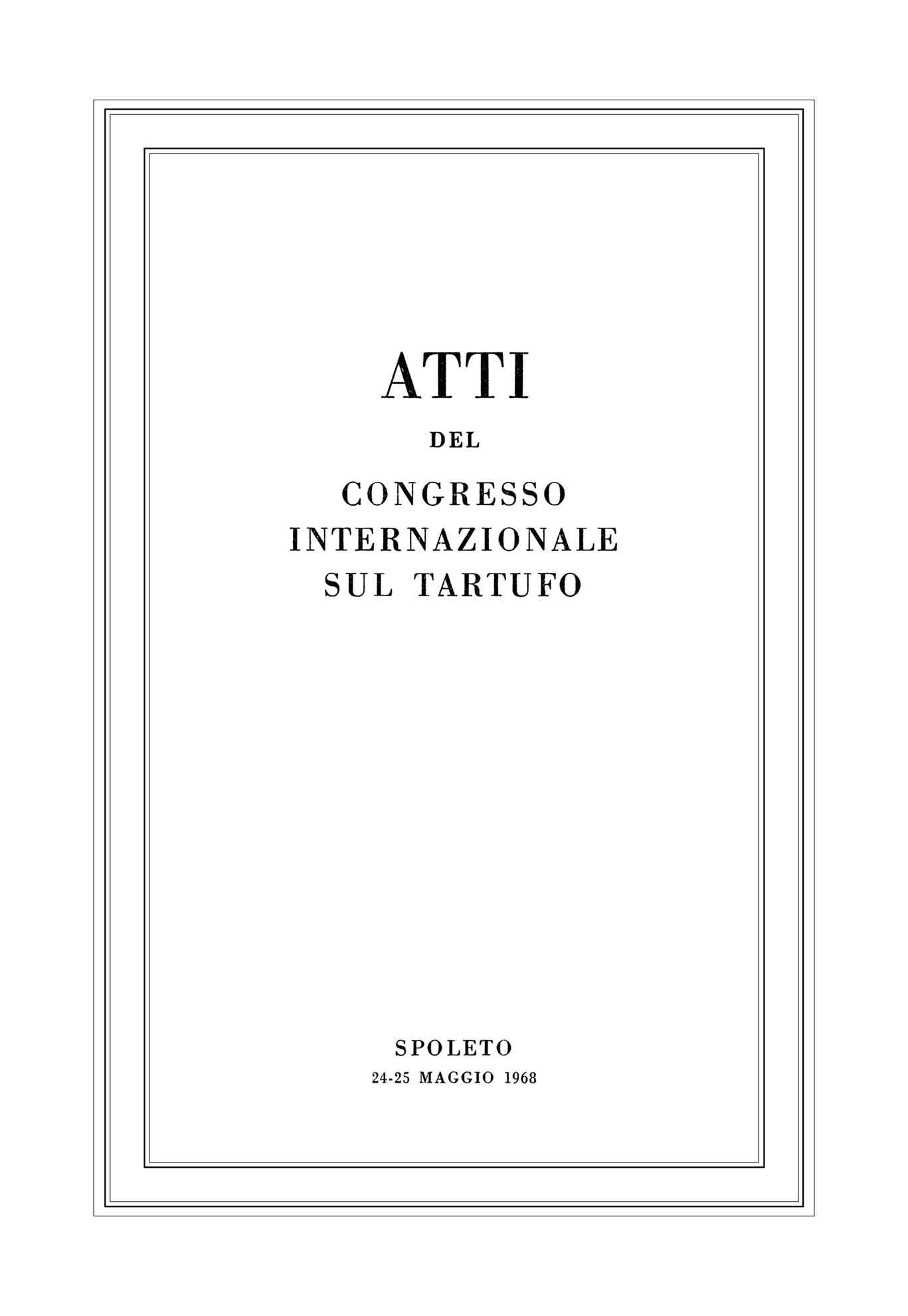 atti-1-congresso-tartufo-spoleto-copertina-web