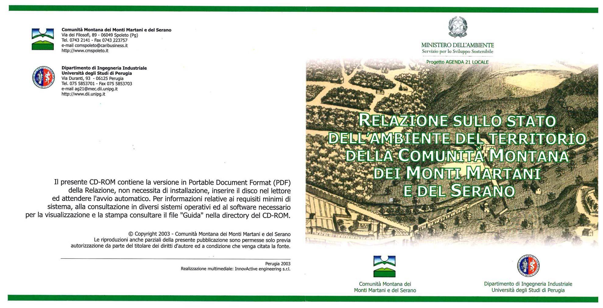 relazione-stato-ambiente-cdrom-web