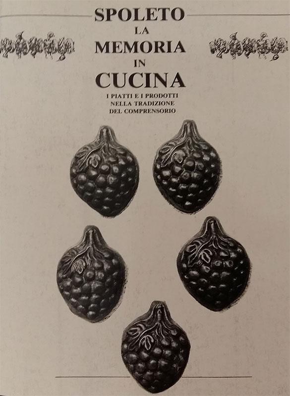 spoleto-la-memoria-in-cucina-copertina-web