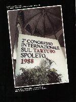 tartufo-secondo-congresso-small