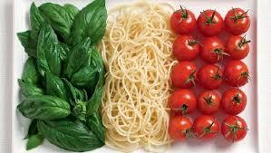 export alimentare