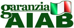 Logo GaranziaAIAB