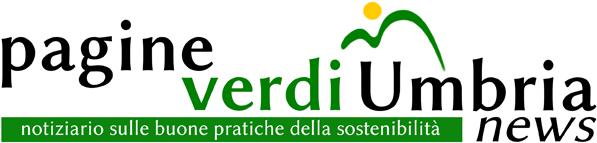 pagine verdi Umbria News