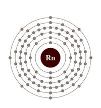 Radon Umbria
