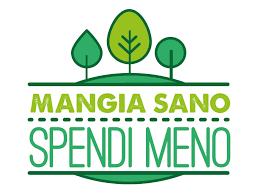 MANGIASANO ADOC