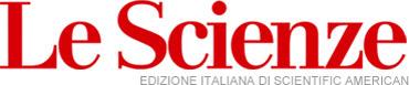 lescienze.it (logo)