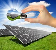 Dalla Finlandia un'importante innovazione: la carta da parati fotovoltaica
