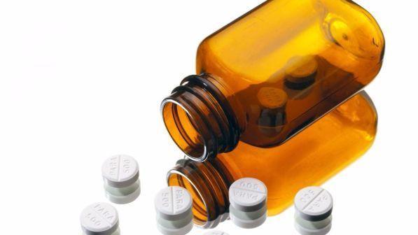 Medicine e farmaci, da www.tgcom24.media settimana.it
