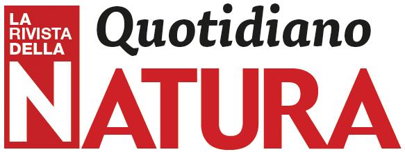 La rivista della natura online - logo